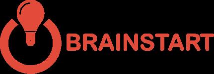 Brainstart